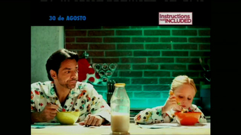 Instructions Not Included - Thumbnail 8