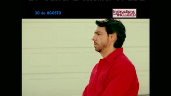 Instructions Not Included - Thumbnail 9