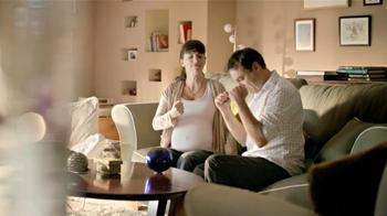 Huggies Respuestas de Mamás TV Spot, 'Piedra, Papel o Tijera'  [Spanish] - Thumbnail 2