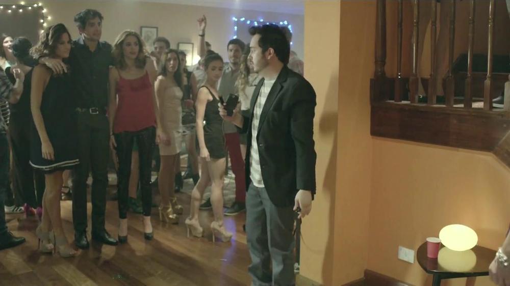 T-Mobile JUMP TV Commercial, 'D??a 490 de 730'