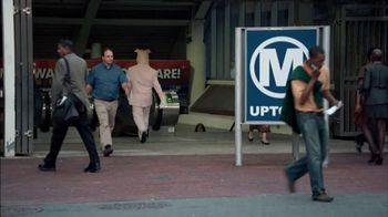 AICPA TV Spot For Piggy Bank - Thumbnail 6