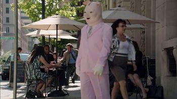 AICPA TV Spot For Piggy Bank