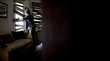 TV Boss TV Spot 'Zombies' - Thumbnail 1