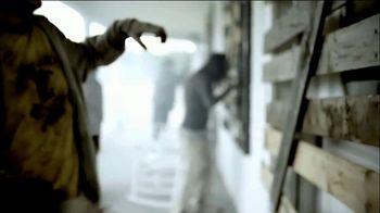 TV Boss TV Spot 'Zombies' - Thumbnail 2