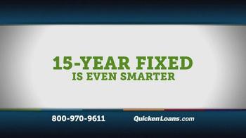 Quicken Loans TV Spot, 'Historic Lows' - Thumbnail 3