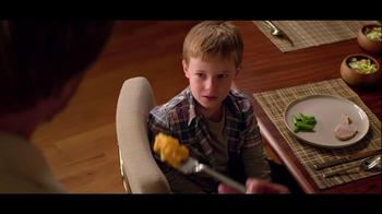 Kraft Macaroni & Cheese TV Spot, 'Skim' - Thumbnail 4