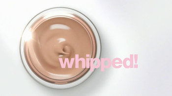 CoverGirl Clean Whipped Creme TV Spot Featuring Janelle Monae - Thumbnail 6