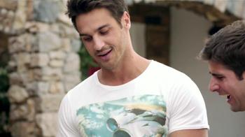Miller Lite TV Spot, 'Fluir Mejor' [Spanish] - Thumbnail 5