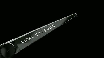 Vidal Sassoon Pro Series VS Smooth TV Spot [Spanish] - Thumbnail 1