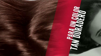 Vidal Sassoon Pro Series VS Smooth TV Spot [Spanish]
