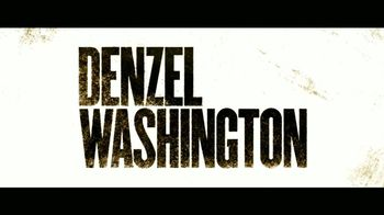 2 Guns - Alternate Trailer 24