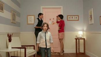 Pop-Tarts Oatmeal Delights TV Spot, 'Payasos' [Spanish] - Thumbnail 2