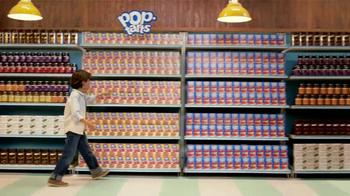 Pop-Tarts Oatmeal Delights TV Spot, 'Payasos' [Spanish] - Thumbnail 6
