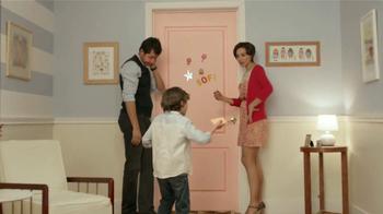 Pop-Tarts Oatmeal Delights TV Spot, 'Payasos' [Spanish] - Thumbnail 8