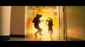 2 Guns - Alternate Trailer 9