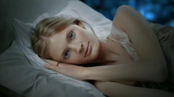 Estee Lauder Advanced Night Repair TV Spot [Spanish]