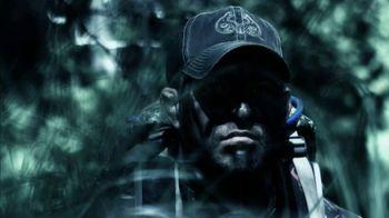 Rage SlipCam Broadheads TV Spot, 'Extreme Hunters'