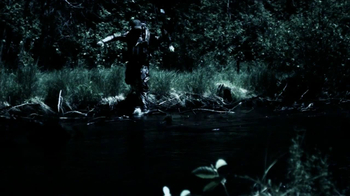 Rage SlipCam Broadheads TV Spot, 'Extreme Hunters' - Thumbnail 1
