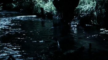 Rage SlipCam Broadheads TV Spot, 'Extreme Hunters' - Thumbnail 2