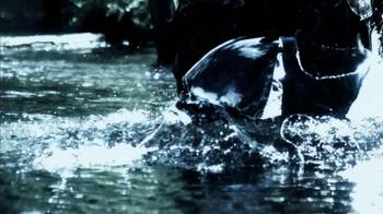 Rage SlipCam Broadheads TV Spot, 'Extreme Hunters' - Thumbnail 3