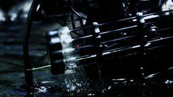 Rage SlipCam Broadheads TV Spot, 'Extreme Hunters' - Thumbnail 4