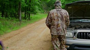 NAPA TV Spot, 'Car Trouble' - Thumbnail 9