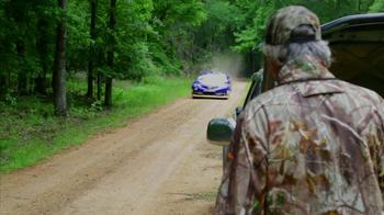 NAPA TV Spot, 'Car Trouble' - Thumbnail 5