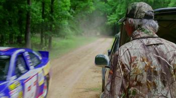 NAPA TV Spot, 'Car Trouble' - Thumbnail 6