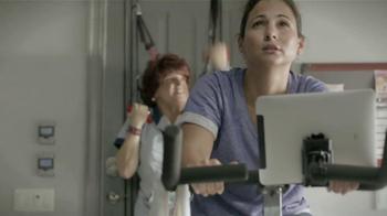 Univision UVideos TV Spot, 'Te Acompañan' [Spanish]