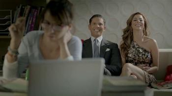 Univision UVideos TV Spot, 'Te Acompañan' [Spanish] - Thumbnail 4