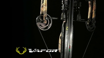 TenPoint Vapor Crossbow TV Spot - Thumbnail 4