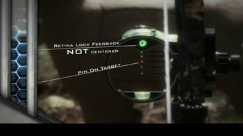 IQ Bow Sights TV Spot - Thumbnail 3