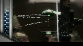 IQ Bow Sights TV Spot - Thumbnail 4