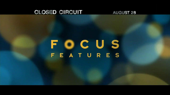 Closed Circuit - Thumbnail 1