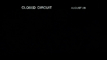 Closed Circuit - Thumbnail 10