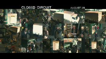 Closed Circuit - Thumbnail 3