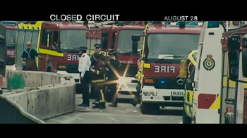 Closed Circuit - Thumbnail 4