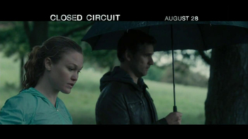 Closed Circuit - Thumbnail 6