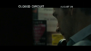 Closed Circuit - Thumbnail 9