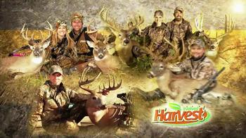 Evolved Harvest TV Spot - Thumbnail 10