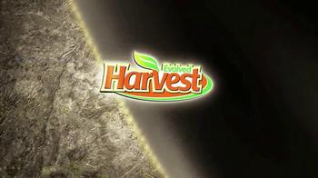 Evolved Harvest TV Spot - Thumbnail 3