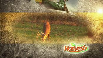 Evolved Harvest TV Spot - Thumbnail 9