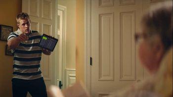 Yahoo! Fantasy Football TV Spot, 'Shut Down' Featuring J. J. Watt - 53 commercial airings
