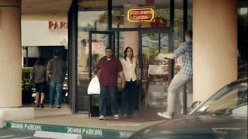 Yahoo! Fantasy Football TV Spot, 'Shut Down' Featuring J. J. Watt - Thumbnail 3
