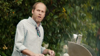 Yahoo! Fantasy Football TV Spot, 'Shut Down' Featuring J. J. Watt - Thumbnail 5