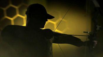 Wasp Archery Z-Force TV Spot