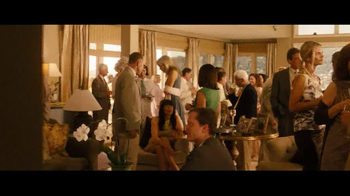 Blue Jasmine - 605 commercial airings