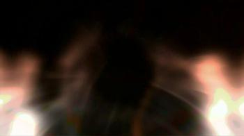 TenPoint Stealth SS TV Spot - Thumbnail 1