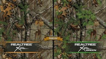 Realtree Xtra TV Spot - Thumbnail 3