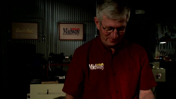 MidwayUSA TV Spot, 'Just About Everything for Optics' - Thumbnail 1
